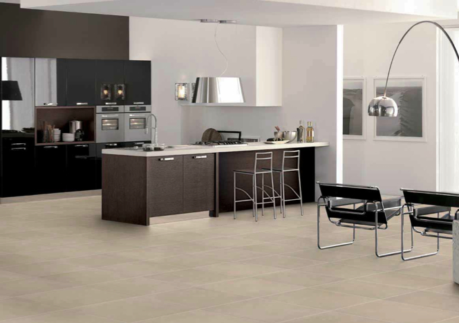Moderne for Carrelage 60x60 taupe