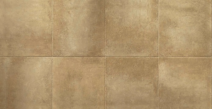 Classique for Carrelage 33x33 beige