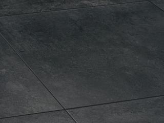 Parcourir for Carrelage 75x75 gris