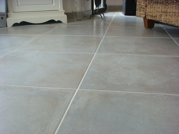 Carrelage 50x50 blanc for Carrelage exterieur gris
